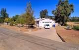 16824 Ellen Springs Road - Photo 22