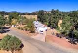 16824 Ellen Springs Road - Photo 23
