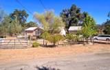 16824 Ellen Springs Road - Photo 29