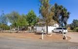 16824 Ellen Springs Road - Photo 31