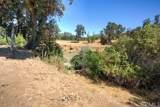16824 Ellen Springs Road - Photo 32