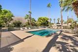 1255 Twin Palms Drive - Photo 40