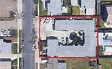 441 Claydelle Avenue - Photo 3