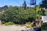 870 Huasna Road - Photo 22