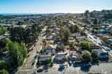 1507 Bay Street - Photo 21