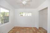 520 Calle Rolph - Photo 13