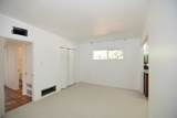 520 Calle Rolph - Photo 14