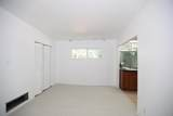 520 Calle Rolph - Photo 15
