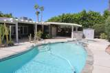 520 Calle Rolph - Photo 16