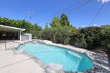 520 Calle Rolph - Photo 17