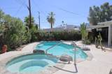 520 Calle Rolph - Photo 19