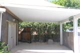520 Calle Rolph - Photo 20