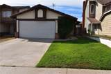 23465 Woodlander Way - Photo 1