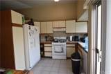 23465 Woodlander Way - Photo 4