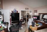 1030 San Fernando Lane - Photo 27