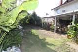 1030 San Fernando Lane - Photo 28
