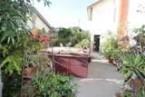 1030 San Fernando Lane - Photo 30