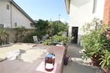 1030 San Fernando Lane - Photo 31