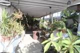 1030 San Fernando Lane - Photo 32