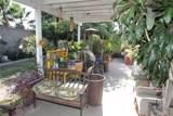 1030 San Fernando Lane - Photo 34