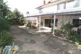 1030 San Fernando Lane - Photo 47