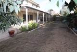 1030 San Fernando Lane - Photo 59