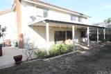 1030 San Fernando Lane - Photo 60
