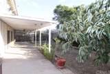 1030 San Fernando Lane - Photo 62