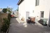 1030 San Fernando Lane - Photo 63