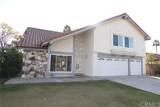 1030 San Fernando Lane - Photo 65
