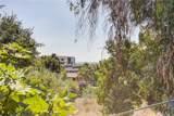 965 Geraghty Avenue - Photo 32