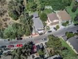 965 Geraghty Avenue - Photo 41
