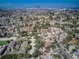965 Geraghty Avenue - Photo 43
