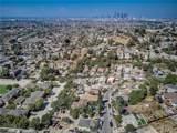 965 Geraghty Avenue - Photo 45