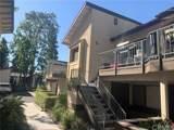 1259 Edwards Street - Photo 3