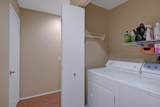 81073 Aurora Avenue - Photo 22