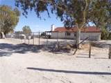0 Desert View Avenue - Photo 7