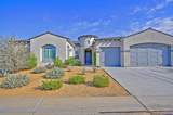 81846 Seabiscuit Way - Photo 1