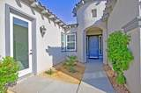 81846 Seabiscuit Way - Photo 2
