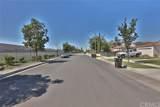 9517 Rivera Road - Photo 2