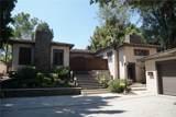 1459 Granada Avenue - Photo 1