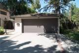 1459 Granada Avenue - Photo 2