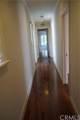 1459 Granada Avenue - Photo 15