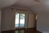 1459 Granada Avenue - Photo 28