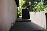 1459 Granada Avenue - Photo 6