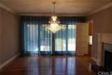 1459 Granada Avenue - Photo 8