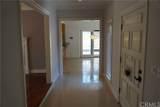 1459 Granada Avenue - Photo 9