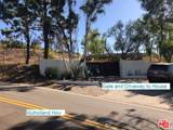 33340 Mulholland Highway - Photo 15