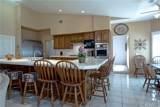 36165 Wildwood Canyon Road - Photo 44