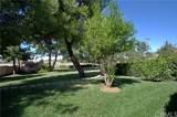 36165 Wildwood Canyon Road - Photo 54